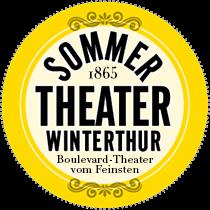Sommertheater
