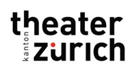 Theater Kanton Zürich