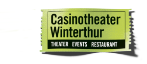 Casinotheater