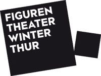 Figurentheater Winterthur